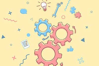 Construire son texte : développer une idée